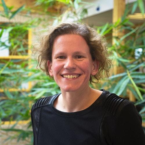 Janneke Hakkert